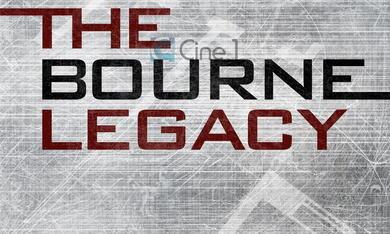 Das Bourne Vermächtnis - Bild 4