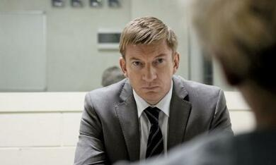 Top Of The Lake mit David Wenham - Bild 9