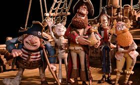 Die Piraten - Ein Haufen merkwürdiger Typen - Bild 19