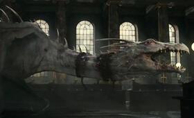Harry Potter und die Heiligtümer des Todes 1 - Bild 22
