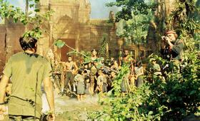 Apocalypse Now - Bild 27