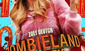 Zombieland 2: Doppelt hält besser mit Zoey Deutch - Bild 5