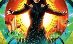 Thor 3: Tag der Entscheidung mit Cate Blanchett - Bild 112