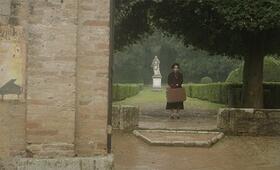 Voice from the Stone - Ruf aus dem Jenseits mit Emilia Clarke - Bild 104