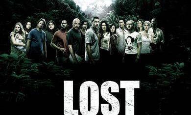 Lost - Bild 6