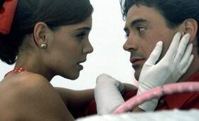 Robert Downey Jr. - Bild 181