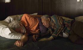 Last Vegas mit Morgan Freeman und Kevin Kline - Bild 50