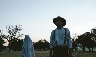 A Ghost Story - Bild 2