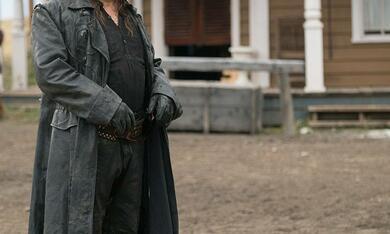 Dead in Tombstone 2 mit Danny Trejo - Bild 3