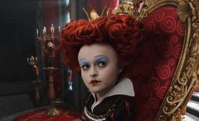 Alice im Wunderland mit Helena Bonham Carter - Bild 7