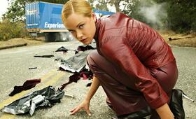 Terminator 3 - Rebellion der Maschinen mit Kristanna Loken - Bild 24