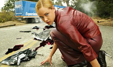 Terminator 3 - Rebellion der Maschinen mit Kristanna Loken - Bild 3