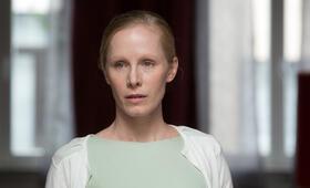 Der Tod und das Mädchen - Van Leeuwens dritter Fall mit Susanne Wuest - Bild 1