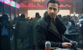 Blade Runner 2049 mit Ryan Gosling - Bild 24