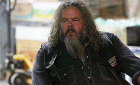 Mark Boone Junior in Sons of Anarchy - Bild 6