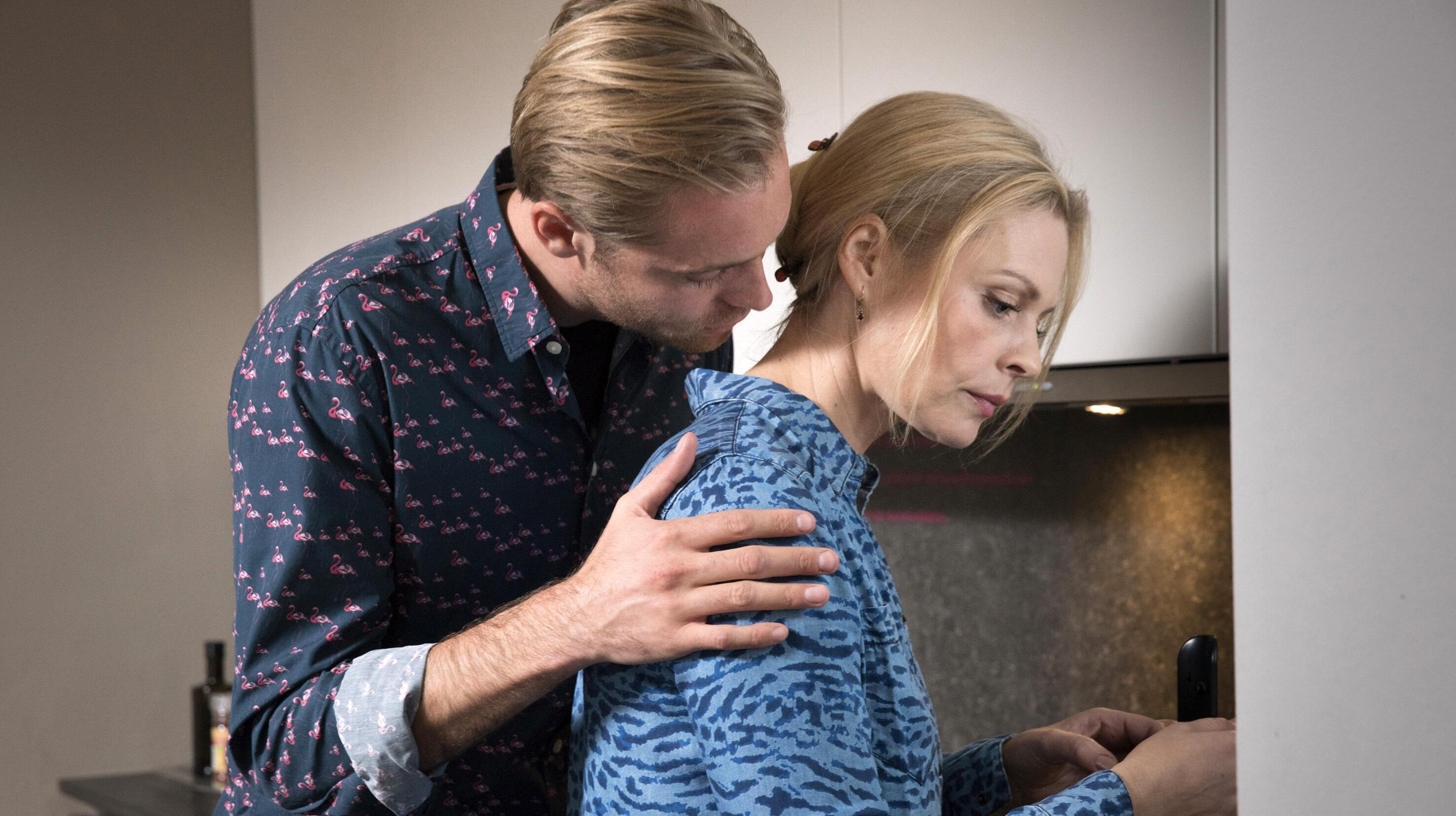 Eltern allein zu Haus   Bild 4 von 16   Moviepilot.de