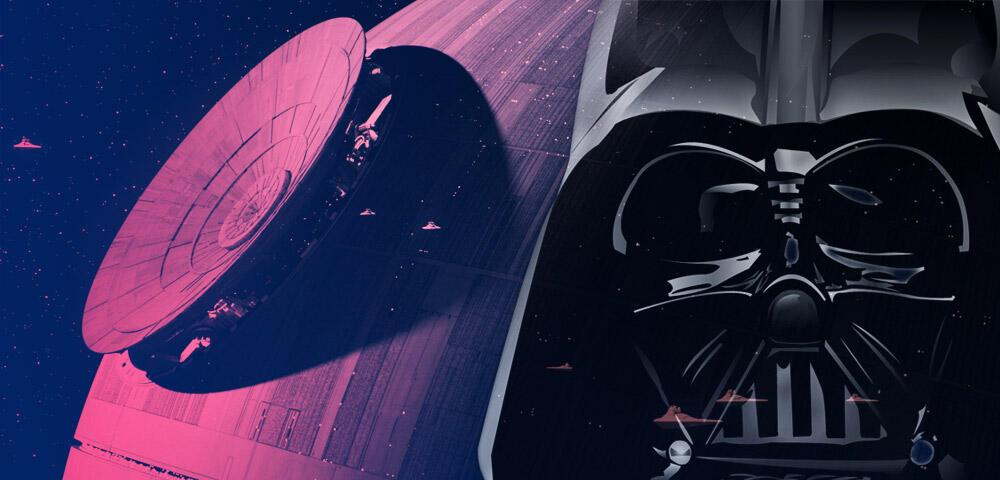 Vor Star Wars 9: Die Spin-off-Filme sind ein einziger Reinfall