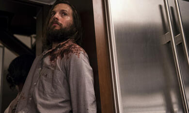 The Invitation mit Logan Marshall-Green - Bild 7