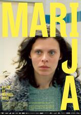 Marija - Poster