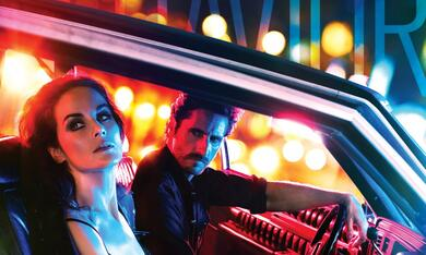 Good Behavior, Good Behavior Staffel 1 - Bild 5