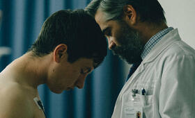 The Killing of a Sacred Deer mit Colin Farrell und Barry Keoghan - Bild 13