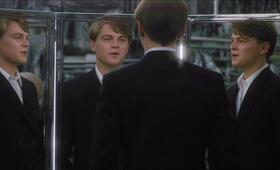Catch Me If You Can mit Leonardo DiCaprio - Bild 124