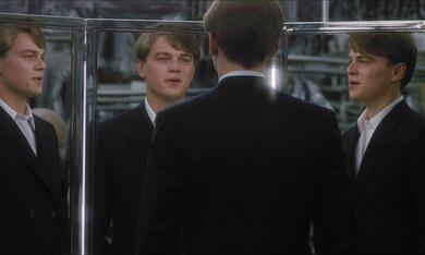 Catch Me If You Can mit Leonardo DiCaprio - Bild 5