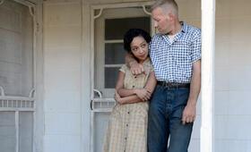 Loving mit Joel Edgerton und Ruth Negga - Bild 109