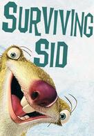 Sids Sommer-Camp - Rette sich, wer kann