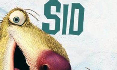Sids Sommer-Camp - Rette sich wer kann - Bild 5