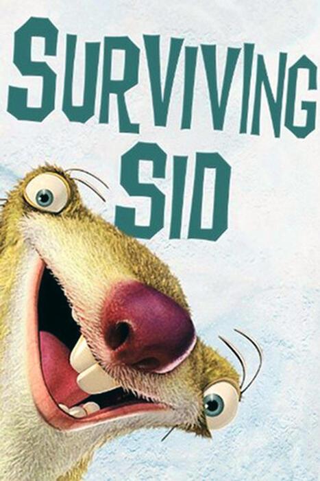 Sids Sommer-Camp - Rette sich wer kann