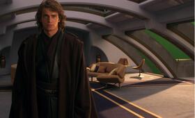 Star Wars: Episode III - Die Rache der Sith mit Hayden Christensen - Bild 18
