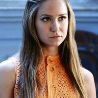 Katherine waterston 3