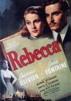 Rebecca