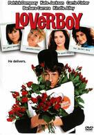 Loverboy - Liebe auf Bestellung
