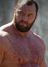 Heres the insane diet the mountain actor from game of thrones is on for worlds strongest man