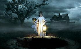 Annabelle 2 - Bild 36