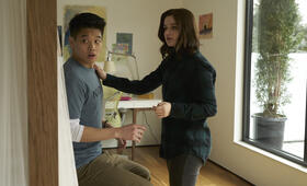 Wish Upon mit Joey King und Ki Hong Lee - Bild 66