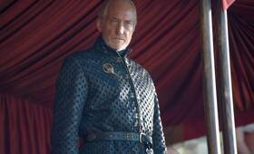 Game of Thrones - Staffel 4 mit Charles Dance - Bild 2