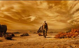 Riddick mit Vin Diesel - Bild 61