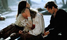 Die Maske des Zorro mit Anthony Hopkins, Antonio Banderas und Catherine Zeta-Jones - Bild 18