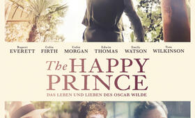 The Happy Prince - Bild 18
