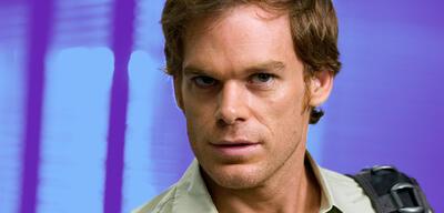 Dexter Staffel 9 erhält Neuzugänge