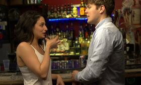 Obvious Child mit Jenny Slate und Jake Lacy - Bild 23