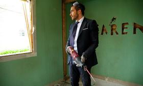Demolition mit Jake Gyllenhaal - Bild 152