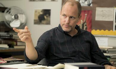 The Edge of Seventeen mit Woody Harrelson - Bild 4