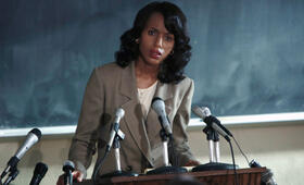 Confirmation mit Kerry Washington - Bild 9