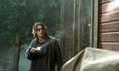 Das geheime Fenster mit Johnny Depp - Bild 11
