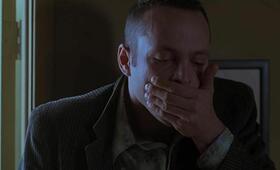 Psycho mit Vince Vaughn - Bild 4