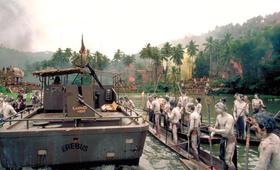 Apocalypse Now - Bild 31